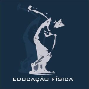 FEFF/UFAM lança edital para seleção de Professor Formador na Modalidade a Distância